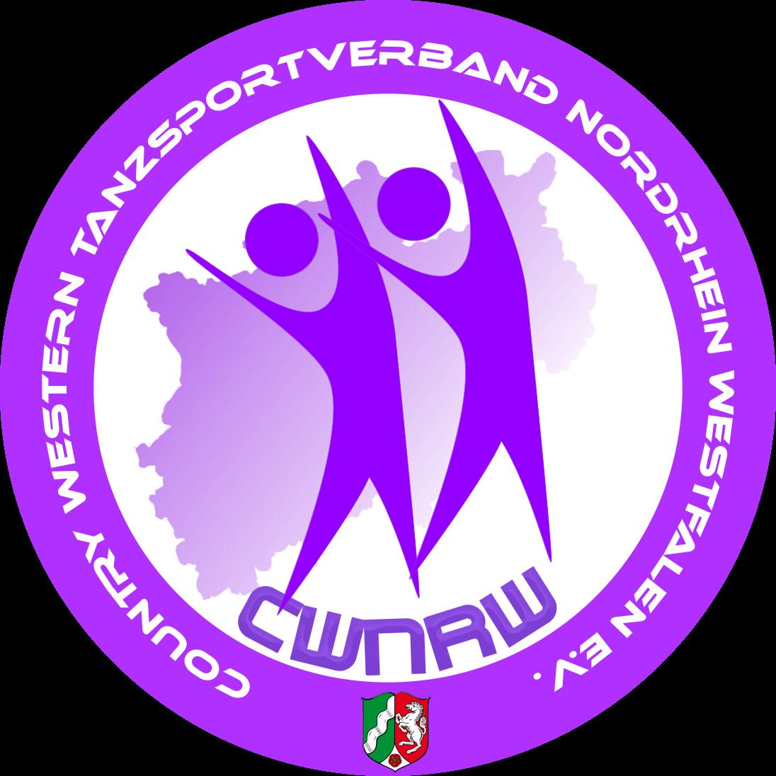 CWNRW